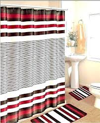 full size of red bath mats sets rugs bright bathroom rug shower curtain set amazing furniture