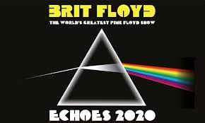 Louisville Palace Seating Chart End Stage The Worlds Greatest Pink Floyd Show Brit Floyd On March 25 At 8 P M