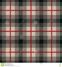soft fabric texture seamless. Contemporary Soft Download Rectangular Seamless Fabric Pattern In Gray And Red Stock Vector   Illustration Of Irish Soft Texture