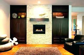 fireplace wall design wall fireplace fireplace wall design ideas units pertaining to electric designs plan 7 fireplace wall design