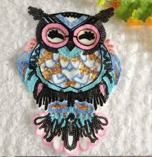 Owl Birthday Applique Design Top 10 Most Popular Owl Embroidery Design Ideas And Get Free