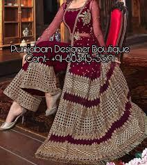 Best Designer Suits In Chandigarh Punjabi Suits Boutique Chandigarh Punjaban Designer Boutique
