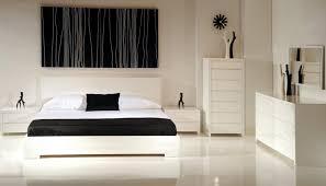 furniture design of bedroom. large size of bedroomsmodern king bed wood furniture design contemporary bedroom modern queen