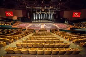 56 Symbolic Arena Theatre Seating Chart