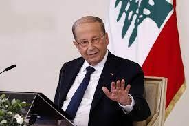 """اربع سنوات من """"عهد حزب الله"""" في لبنان   خيرالله خيرالله"""