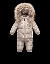 Moncler   Baby Girl   Pinterest   Baby, Moncler and Clothes