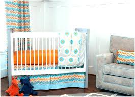 grey nursery bedding sets orange crib bedding orange nursery bedding and grey crib sets baby set