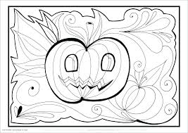 7th Grade Math Coloring Worksheets Astonishing Decoration