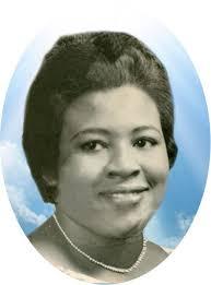 Charlotte Hall Obituary (1947 - 2017) - Salina, KS - Legacy