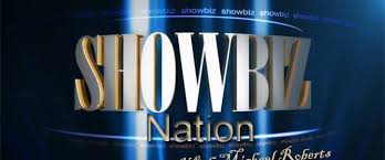 Showbiz Nation LIVE!