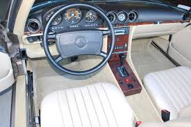 How would you like to share this? The Day I Met Princess Grace A K A 1987 Mercedes Benz 560sl Byron E Riginos Weblog
