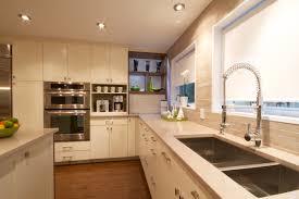Innovative Kitchen Appliances Building Kitchen Countertops Quartz Kitchen Countertops Quartz