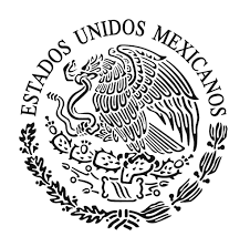 mexican flag eagle drawing. Modren Eagle Quality Black And White Mexican Flag Eagle Drawing At GetDrawings Com Free  For Personal  With O