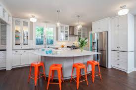 Semi Flush Mount Lights Home Design Ideas