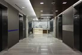 Intec Design Intec Defense Contractor Intec Projects Projects