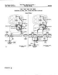 wiring diagram for john deere 4010 the wiring diagram jd630 light switch wiring diagram yesterday s tractors wiring diagram