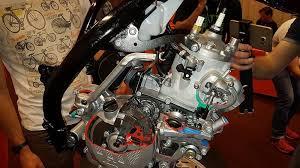2018 ktm fuel injected 2 stroke. interesting stroke details here httpenduro21comindexphp40general2184firstlook2018 ktm250300exctpi2strokeenduro with 2018 ktm fuel injected 2 stroke