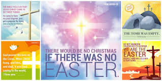 Christian Easter Quotes Hallelujah 100 Christian Easter quotes to share inspire 62