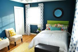 Small Picture Ideas to Create Relaxing Small Bedroom Design Home Interior