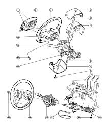 New genuine mopar 04686665ad immobilizer module for wrangler with