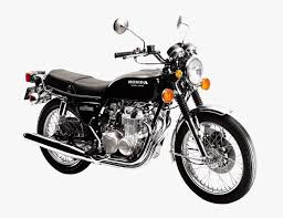 5 vintage motorcycles under 5 000 gear patrol