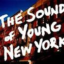 Sound Of Young New York II