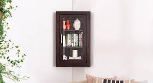 Image Tv Unit Storage Living Storage Wall Shelves Urban Ladder Living Room Storage Furniture Buy Living Room Storage Furniture