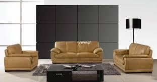 modern sofa sets – helpformycreditcom