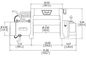 for warn 62135 solenoid wiring ~ wiring diagram portal ~ \u2022 Warn Winch Controller Wiring Diagram impressive warn 62135 wiring diagram warn winch wiring diagram rh ansals info warn rt25 solenoid 2500 warn winch wiring diagram