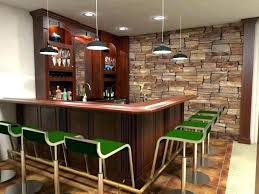 man cave bar. Man Cave Bar Chairs Stools For Bars Custom Homes Cool Counter Cav .