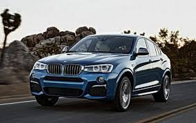 bmw x5 2018 release date. brilliant release 2018 bmw x5 redesign throughout bmw x5 release date