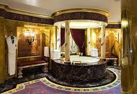 most expensive bedroom furniture most expensive bedroom furniture sets the expensive master bedroom furniture