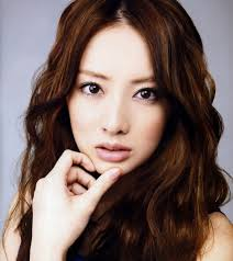 北川景子の髪型が可愛いのはショートパーマボブロングどれ 芸能