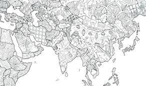 map coloring book us map coloring coloring map us map for coloring map coloring book also map coloring book