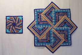 free quilt pattern table my patterns