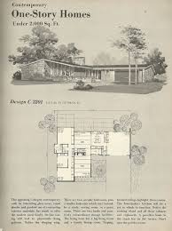 Small Picture 482 best Mid Century Homes images on Pinterest Architecture