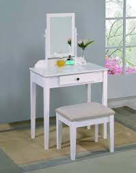Tables For Bedrooms Cheap Bedroom Vanity Ideas Victorian Vanity And Rustic White