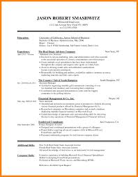Easy Resume Templates Format Doc File Download Basic Australia