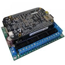 probotix breakout boards pbx bb beaglebone breakout board