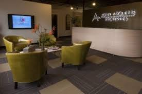 Office Reception Areas Office Reception Areas T