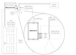 automatic door light switch on when door is opened lighting lachcot automatic door sensors automatic door switches wiring