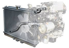 generic car abs systems electrical systems exhaust systems ac engine cooling system