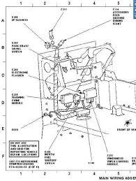 emergency ballast wiring diagram emergency image iota i320 emergency ballast wiring diagram jodebal com on emergency ballast wiring diagram