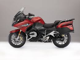 2018 bmw r1200rs. contemporary r1200rs 2018 bmw r 1200 rt for sale for bmw r1200rs h