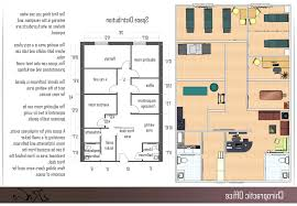 office design planner.  Office Office Plan Google Search Planter Design Planner Home   MKUMODELS In