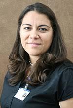 Guadalupe Owen