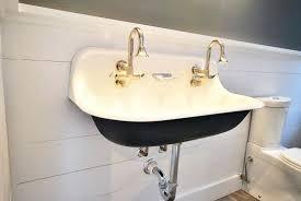 old porcelain sink large size of bathrooms porcelain bathroom sink narrow bathroom sink vintage bathroom sink old porcelain