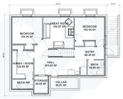 draw your own house plans app new drawing floor plans create floor plans free lovely how