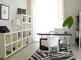 furniture office design. best 25 modern home offices ideas on pinterest office desk study rooms and small spaces furniture design p