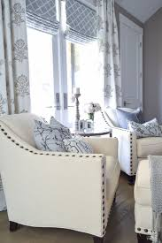 Master Bedroom Sitting Area 17 Best Ideas About Sitting Area On Pinterest Bedroom Chair